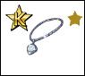 Starlet-accessories-jewellery27