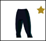 Starlet-bottoms-pants56