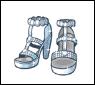 Starlet-shoes-heels155