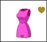 Starlet-top-dress108