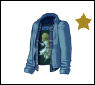 Star-tops-jacket83