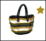Starlet-accessories-bags47