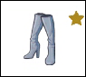 Starlet-shoes-boots13