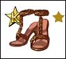 Starlet-shoes-heels80