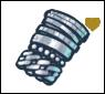 Star-accessories-jewellery13