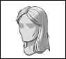 Star-hair-hair08