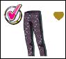 Star-pants-pants22