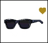 Starlet-accessories-glasses01