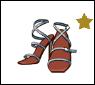 Starlet-shoes-heels167
