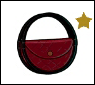Starlet-accessories-bags60