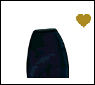 Starlet-bottoms-skirts17
