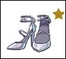 Starlet-kollections-classyandsassy-02