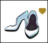 Starlet-shoes-heels145