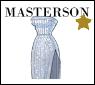 Starlet-top-dress415