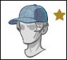 Star-hair-hattedhair39