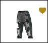 Starlet-bottoms-pants67