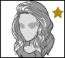 Starlet-hair-long50