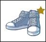 Starlet-shoes-flats10