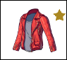 Star-tops-jacket15