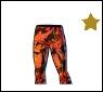 Starlet-bottoms-pants60