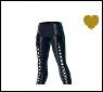 Starlet-bottoms-pants73