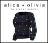 Starlet-kollections-aliceandolivia-01