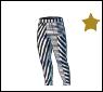 Star-pants-pants83