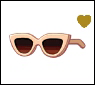 Starlet-accessories-glasses19