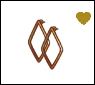 Starlet-accessories-jewellery53