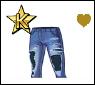 Starlet-bottoms-pants75