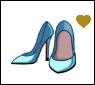 Starlet-shoes-heels84