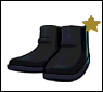 Star-shoes-boots13