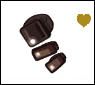Starlet-accessories-miscellaneous27