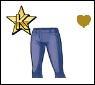 Starlet-bottoms-pants78