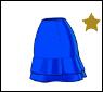 Starlet-bottoms-skirts22