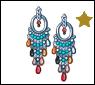 Starlet-kollections-silkmotif-05