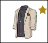 Star-tops-jacket58