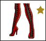 Starlet-shoes-boots37