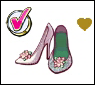 Starlet-shoes-heels27