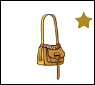 Starlet-accessories-bags75