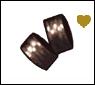 Starlet-accessories-jewellery81