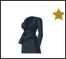 Starlet-top-dress124