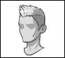 Star-hair-hair01