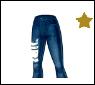 Starlet-bottoms-pants55