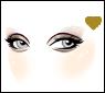 Starlet-makeup-full35