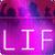 LIFFeed