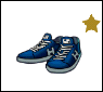Star-shoes-sneakers12