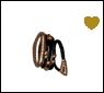 Starlet-accessories-jewellery12