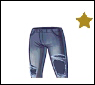 Starlet-bottoms-pants07