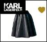 Starlet-bottoms-skirts10